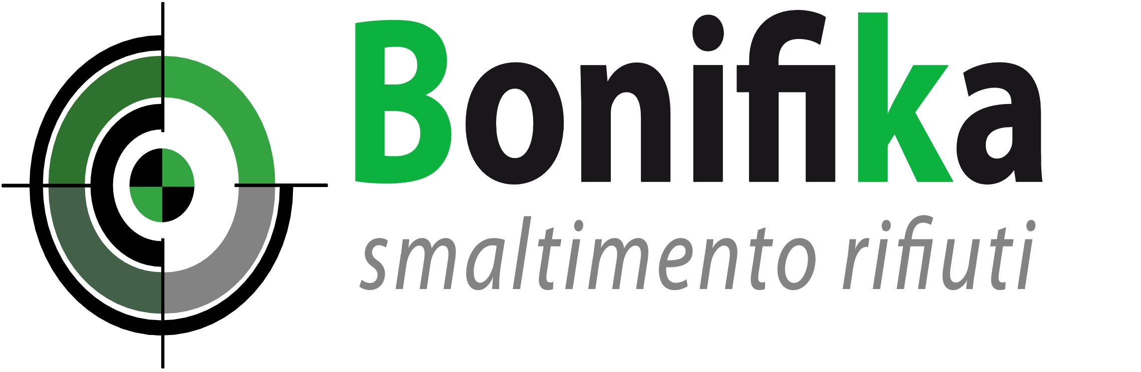 Bonifika Srl