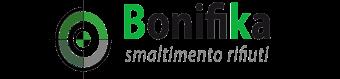 gruppo_bonifika